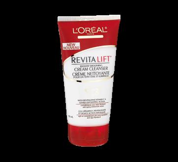Revitalift Cleanser, 150 ml
