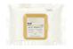 Thumbnail of product L'Oréal Paris - Age Perfect Cleansing Towelettes, 25 units