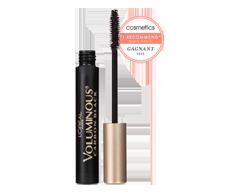 Image of product L'Oréal Paris - Voluminous Original Waterproof Mascara, 8 ml