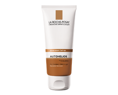 Image of product La Roche-Posay - Anthelios Mineral Tinted Anti-Aging Primer SPF 50, 40 ml, Sensitive Skin