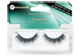 Thumbnail of product Personnelle Cosmetics - Classik False Lashes, 1 unit, # 350