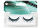 Thumbnail of product Personnelle Cosmetics - Classik False Lashes, 1 unit, # 360