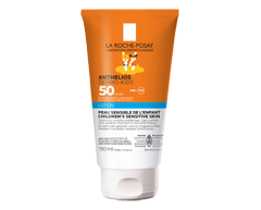 Image of product La Roche-Posay - Anthelios Dermo-Kids Lotion SPF 50, 150 ml