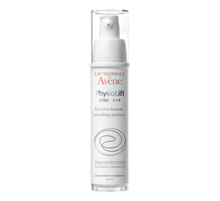 PhysioLift Day Smoothing Emulsion, 30 ml
