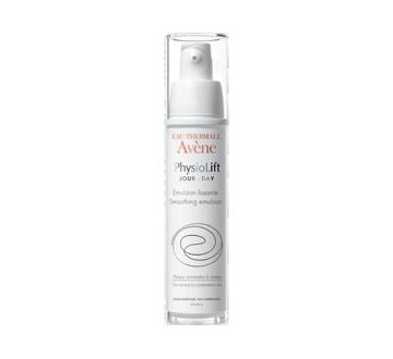 PhysioLift Day Smoothing Emulsion, 30 ml