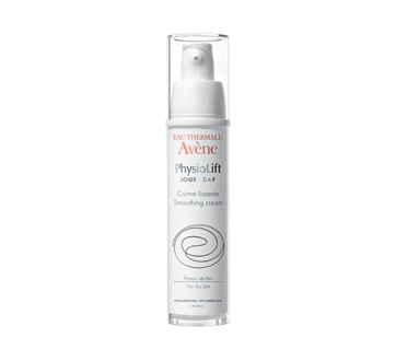 PhysioLift Day Smoothing Cream, 30 ml