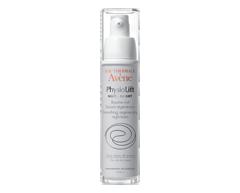 Image of product Avène - PhysioLift Night Smoothing Regenerating Night Balm, 30 ml