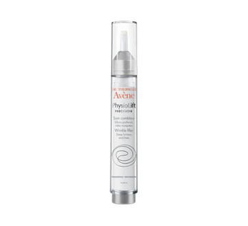 PhysioLift Precision Wrinkle Filler, 15 ml