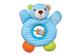 Thumbnail of product PJC Bébé - Teddy Bear Toy, 1 unit
