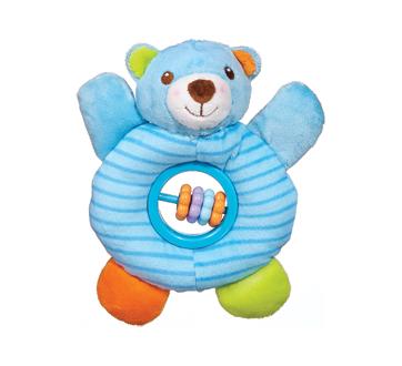 Teddy Bear Toy, 1 unit