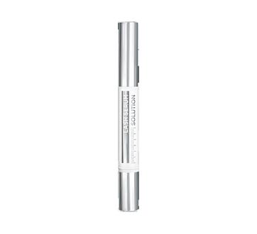 Image 2 of product L'Oréal Paris - Lash Serum Solution