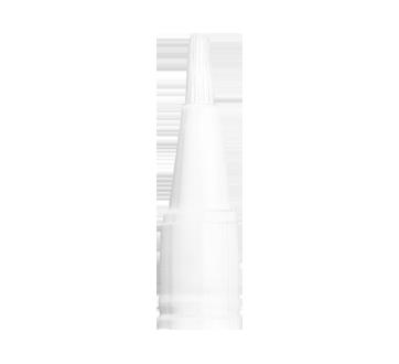 Image 3 of product L'Oréal Paris - Lash Serum Solution