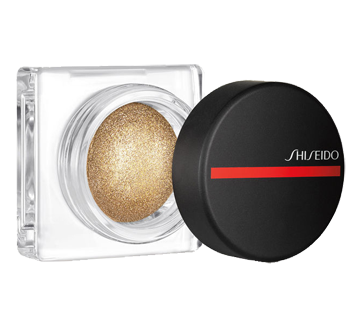 Aura Dew Multidimensional Highlighter, 4.8 g