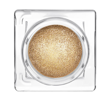 Image 2 of product Shiseido - Aura Dew Multidimensional Highlighter, 4.8 g