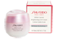 Thumbnail 1 of product Shiseido - White Lucent Brightening Gel Cream, 50 ml