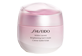 Thumbnail 2 of product Shiseido - White Lucent Brightening Gel Cream, 50 ml