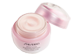 Thumbnail 3 of product Shiseido - White Lucent Brightening Gel Cream, 50 ml