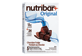 Thumbnail of product Nutribar - Meal Replacement Bars, 5 units, Chocolate Fudge