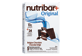 Thumbnail of product Stella - Meal Replacement Bars, Belgian Chocolate, 5 units