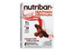 Thumbnail of product Nutribar - High Protein Meal Replacement Bars, 4 units, Chocolate Truffle