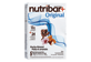 Thumbnail of product Nutribar - Meal Replacement Bars, 5 units, Mocha Almond