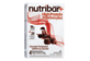 Thumbnail of product Nutribar - High Protein Meal Replacement Bars, 4 units, Chocolate Temptation