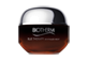 Thumbnail 1 of product Biotherm - Blue Therapy Amber Algae Revitalize Anti-Aging Night Cream, 50 ml
