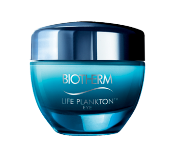 Life Plankton Eye Premature Eye Aging Prevention Cream, 15 ml