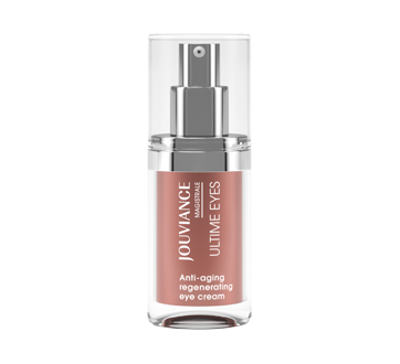 Image of product Jouviance - Magistrale Ultime Anti-Aging Eyes, 15 ml