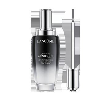 Image 3 of product Lancôme - Advanced Génifique Youth Activating Face Serum, 115 ml
