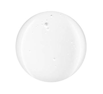 Image 4 of product Lancôme - Advanced Génifique Youth Activating Face Serum, 115 ml