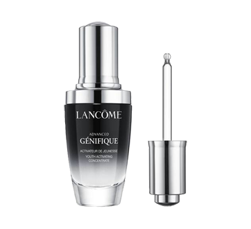 Image 2 of product Lancôme - Advanced Généfique Serum Youth Activating Concentrate, 30 ml