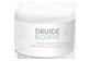 Thumbnail of product Druide - Biolove No zinc paste for Diaper Rash, 60 g