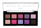 Thumbnail 2 of product NYX Professional Makeup - Mystic Petals Shadow Palette, 1 unit, Midnight Orchid