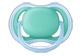 Thumbnail 5 of product Avent - Ultra Air Pacifers, 2 units