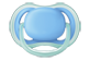 Thumbnail 6 of product Avent - Ultra Air Pacifers, 2 units
