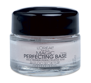 Magic Perfecting - Base Face Primer, 15 ml
