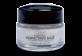 Thumbnail of product L'Oréal Paris - Magic Perfecting - Base Face Primer, 15 ml