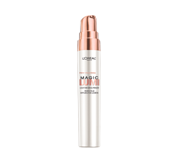 Magic Lumi - Primer, 20 ml
