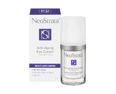 Image of product NeoStrata - Anti-Aging Eye Cream Fruit Stem Cells, 15 ml