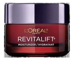Image of product L'Oréal Paris - Revitalift - Triple Power Lzr Day & Night Cream