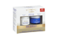 Thumbnail 2 of product L'Oréal Paris - Age Perfect Moisture Cream, Day and night, 2 x 75 ml