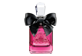 Thumbnail of product Juicy Couture - Viva la Juicy Noir Eau de parfum, 50 ml