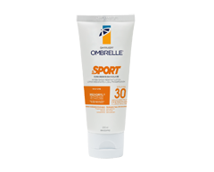 Image of product Ombrelle - Ombrelle Sport SPF 30 Sun Protection Lotion, 200 ml