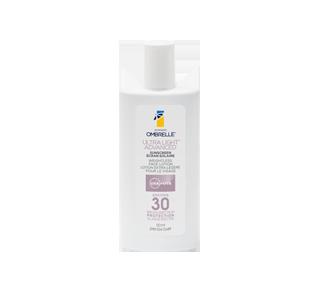Ombrelle Face Sun Protection Cream, 50 ml, SPF 30
