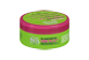 Thumbnail of product Garnier - Fructis Style De-Constucted Pixie Play Crafting Cream, 57 g