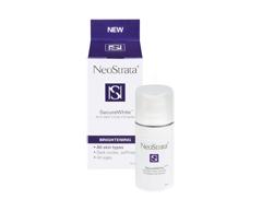 Image of product NeoStrata - SecureWhite Anti Dark Circle Complex, 15 ml