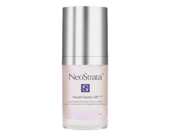 Image of product NeoStrata - Youth Factor GF Total Regenerating Eye Contour Cream, 15 ml
