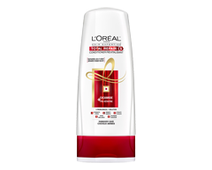 Image of product L'Oréal Paris - Hair Expertise Total Repair 5 Conditioner, 750 ml
