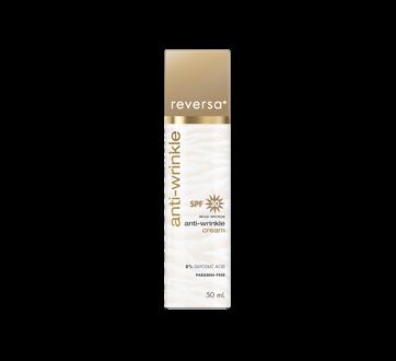 Anti-Wrinkle Cream SPF 30, 50 ml
